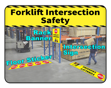 safety banners home page button 2N