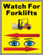 7304-Rack-Banner-Watch-for-Forklifts.png